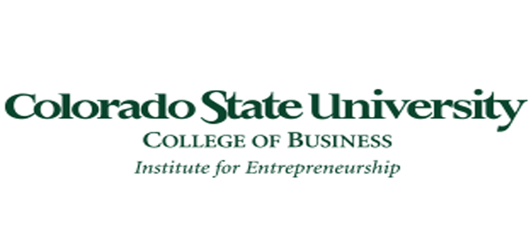 New CSU Venture Accelerator companies announced for 2015-2016