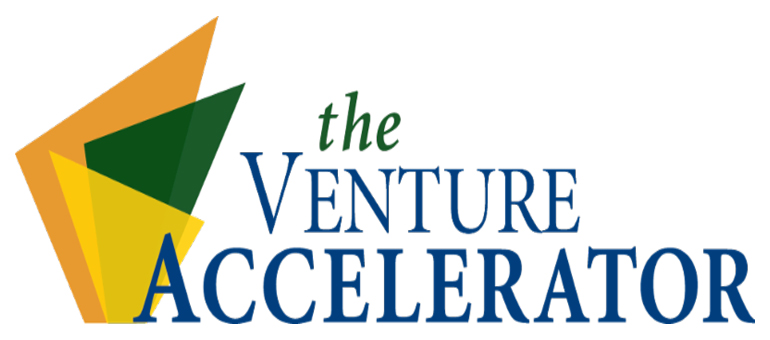CSU Venture Accelerator fourth cohort marks successful first semester