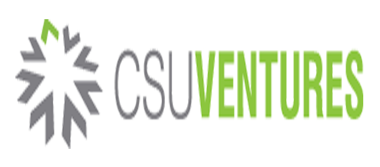 CSU Ventures to present Demo Day on April 27