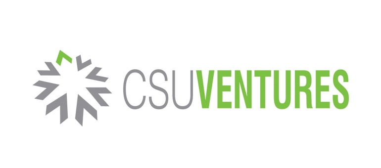 CSU Ventures seeks applications due by Jan. 30 for Creative Works Commercialization Awards