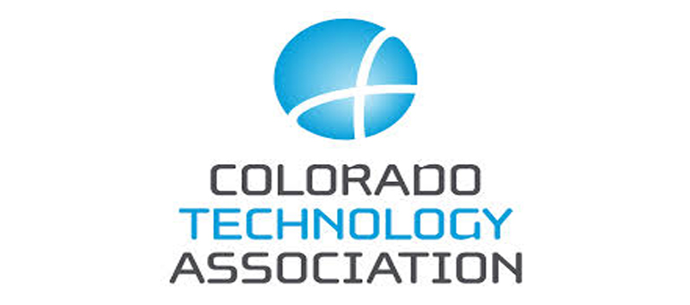 Colorado Technology Association adds 8 new board members
