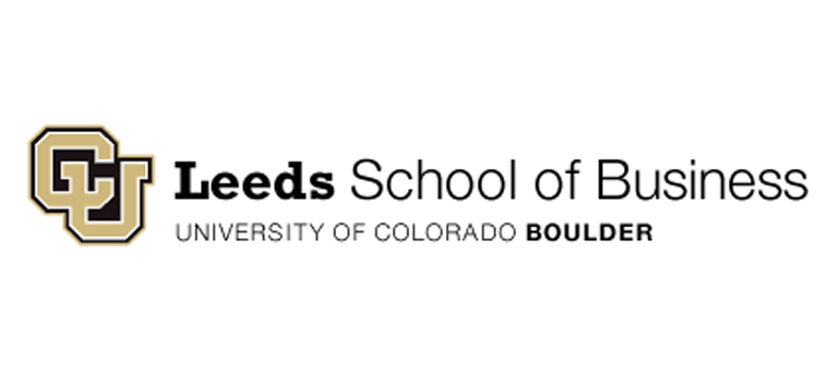 CU-Boulder Leeds business school to present state economic outlook for 2016
