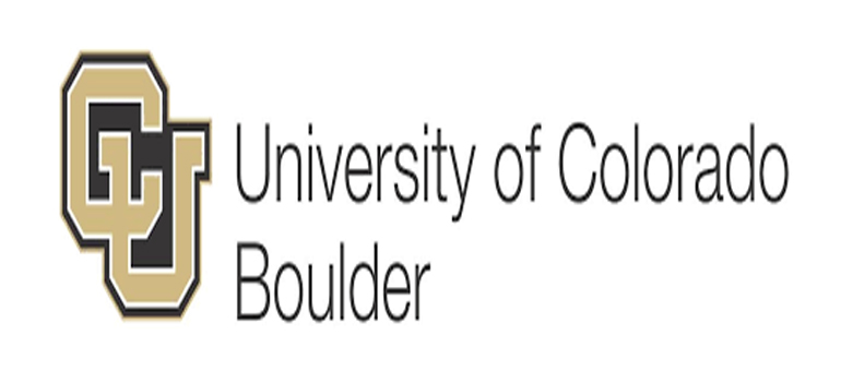 CU-Boulder report: Employment growth expected to continue in first half of 2016