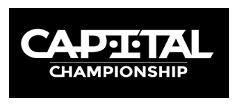 Capital Championship kicks off semifinals in Denver and five other cities