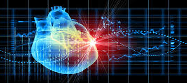 CardioNXT raises $2.1M for atrial fibrillation tech