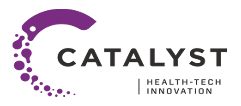 Catalyst Health Tech Innovation adds two new tenants to its campus