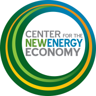 Center_for_New_Energy_Economy_logoUSE