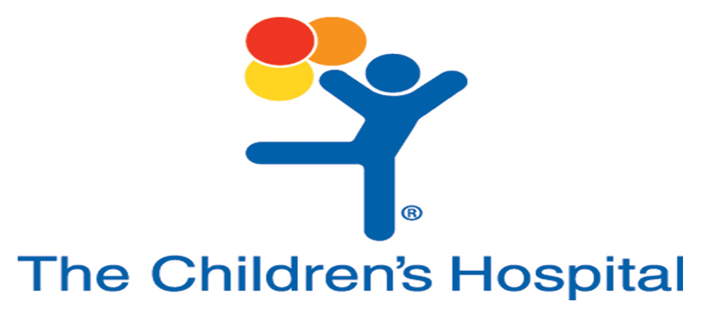 Children's Hospital Colorado launches new Center for Innovation