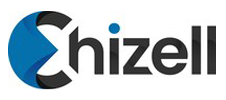 Chizell app rewards users tracking health, $, career