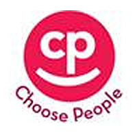 Choose_People_logoUSE