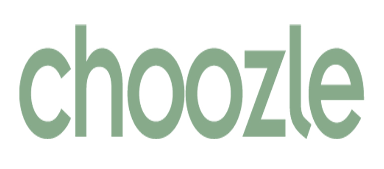 Choozle appoints Eric Princen VP of engineering, Ashley Albrecht as East Coast sales director