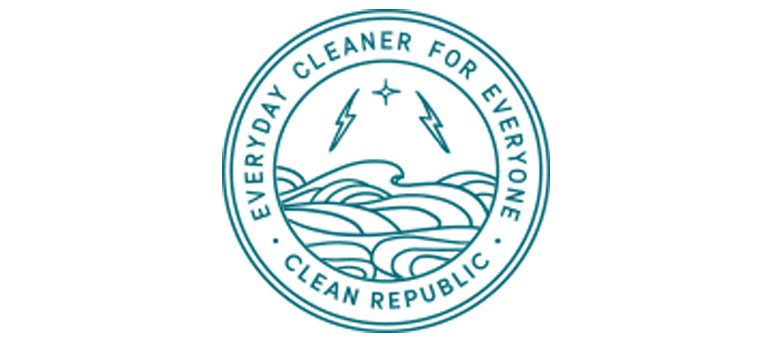 Clean Republic expands smart clean movement with consumer launch of EPA and ECHA-approved Disinfectant + Sanitizer
