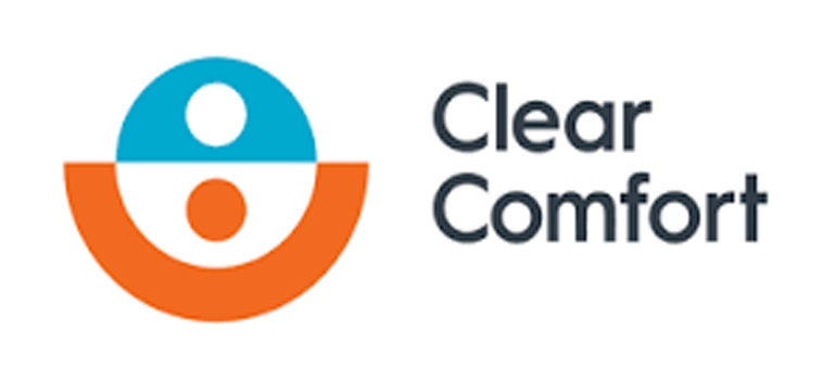 Clear Comfort Launches world's fastest AOP treatment installation kits