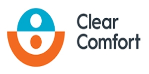 Clear_Comfort_logo