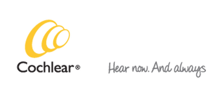 Cochlear: FDA approves new Nucleus Profile Plus implant series with Android smartphone connectivity