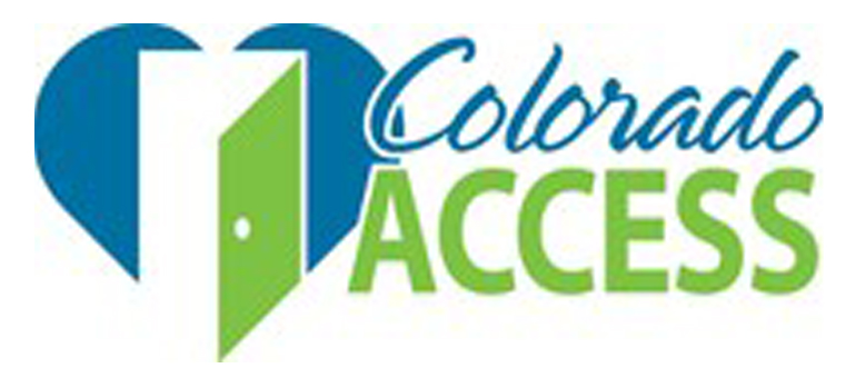 Colorado Access awards $1.83M to 19 organizations for health innovation