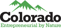 Colorado Entreprenerial by Nature
