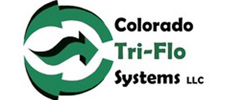 Colorado Tri-Flo Systems releases VIRUS 100 to destroy surface viruses