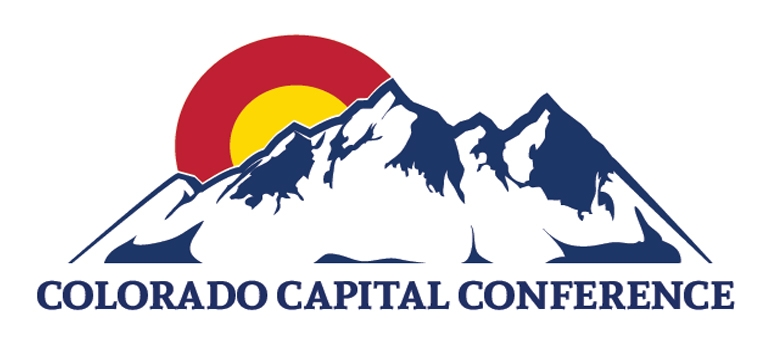 Deadline to pitch at 2016 Colorado Capital Conference is Friday