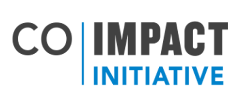 Colorado Impact Days set for March 3-4 in Denver
