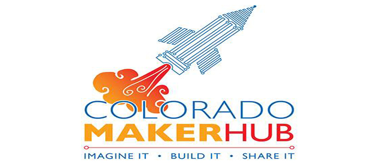 Elise VanDyne to represent Colorado at White House during National Week of Making, June 17-23