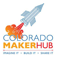 Colorado_Maker_Hub_logoUSE