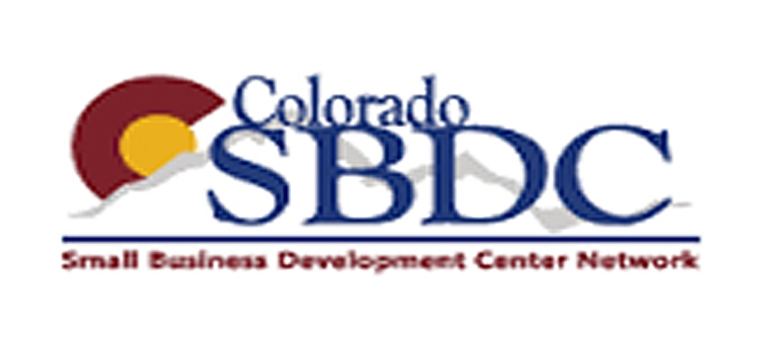 New Colorado SBDC program to designate rural areas Certified Small Business Communities