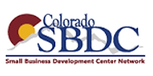 Colorado_SBDC_logoUSE