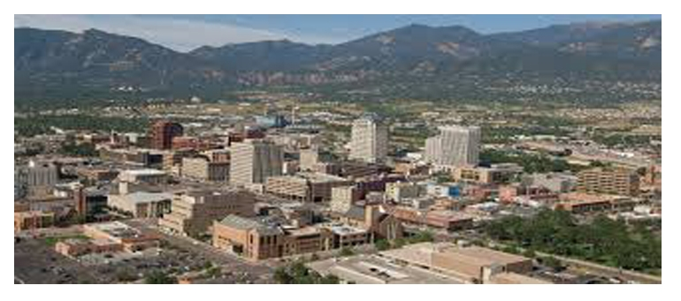 Colorado Springs earns No. 13 spot on list of top 20 solar cities in America