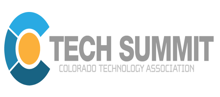 Colorado Tech Summit set for Oct. 19-20 in Denver