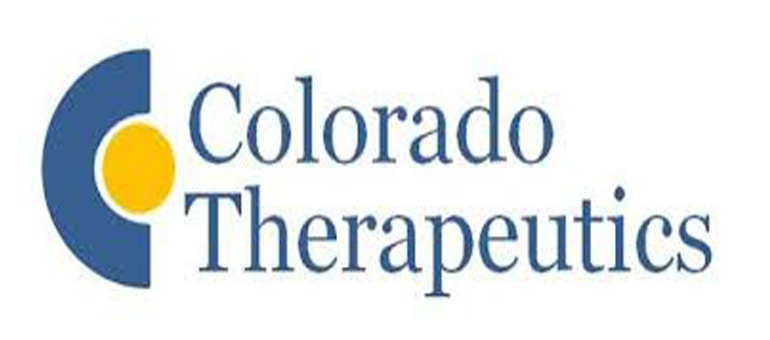 Colorado Therapeutics receives FDA clearance for xenograft implant repair