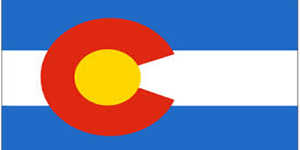 Colorado_logoUSE