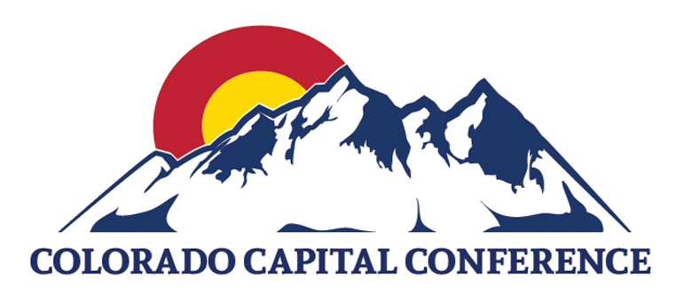 Rockies Venture Club marks 30th anniversary during Colorado Capital Conference, Oct. 12-13