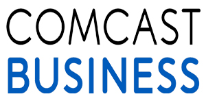 Comcast_Business_logoUSE