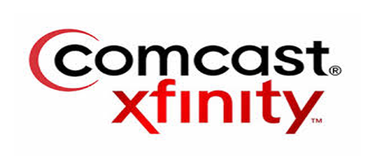 Comcast to increase Internet service speeds for customers at no cost