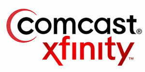 Comcast_logoUSE