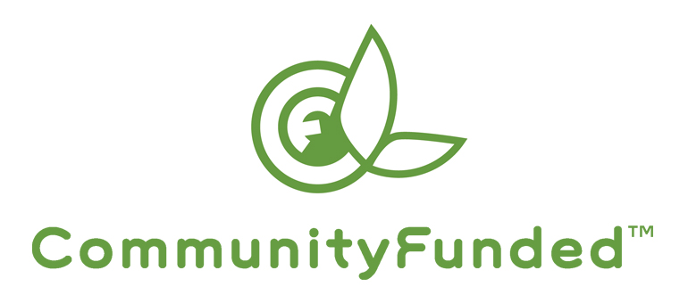 Community Funded takes local crowdfunding concept to national level with higher ed platform