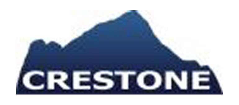 Crestone secures NIH funding for development through phase 1 of novel antibiotic candidate