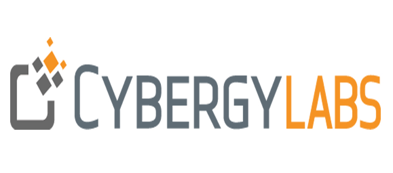 Cybergy Labs and LanTech partner to improve cloud security with SmartFile