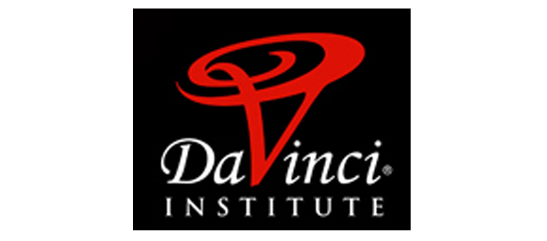 DaVinci Institute to launch AWS Toolbox for students