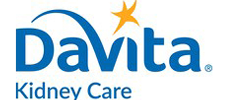 DaVita's telehealth app helps connect dialysis patients treating at home