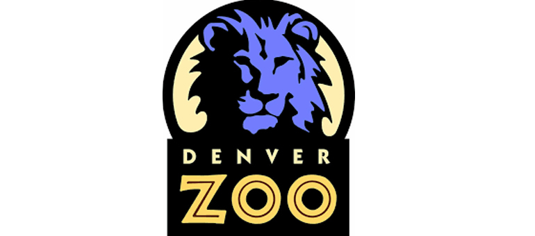 Denver Zoo offers touchless shopping