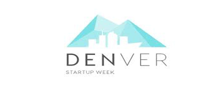 Denver Startup Week schedule announced