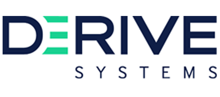 Derive Systems appoints John Oechsle as CEO