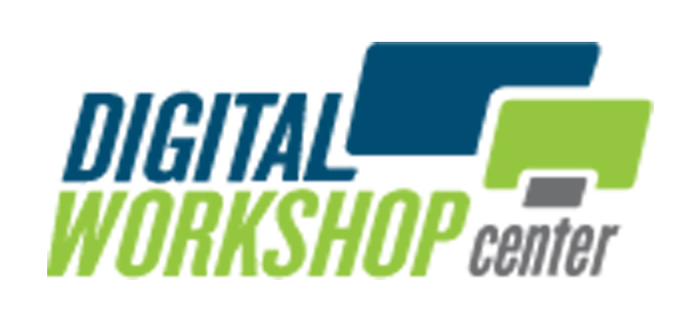 Digital Workshop offers veteran scholarships