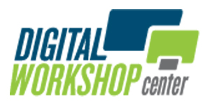 Digital_Workshop_logoUSE