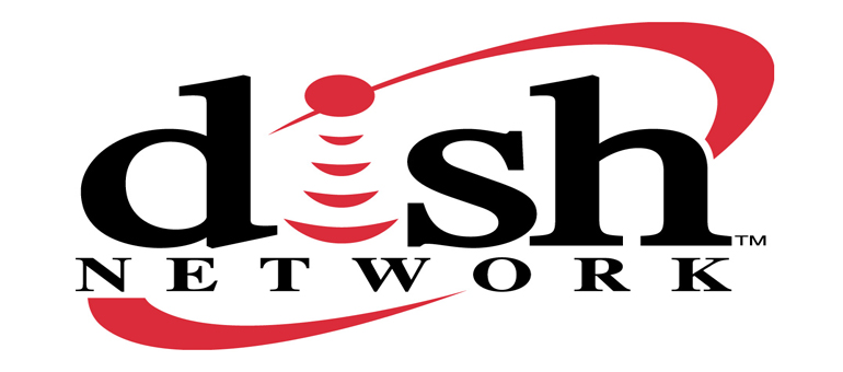 DISH launches Voice Remote TV control device