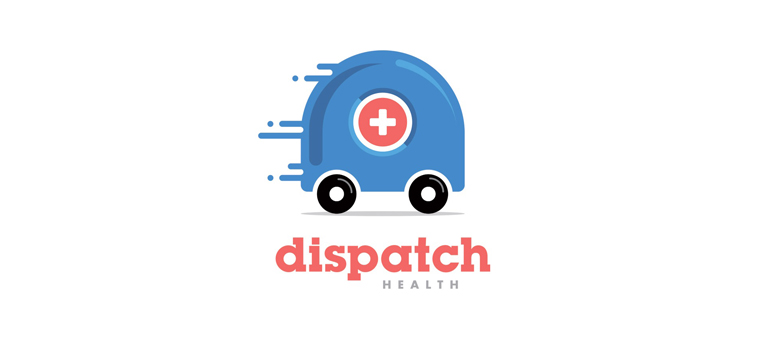 DispatchHealth closes on $33M growth financing