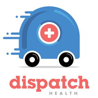 DispatchHealth_logoUSE