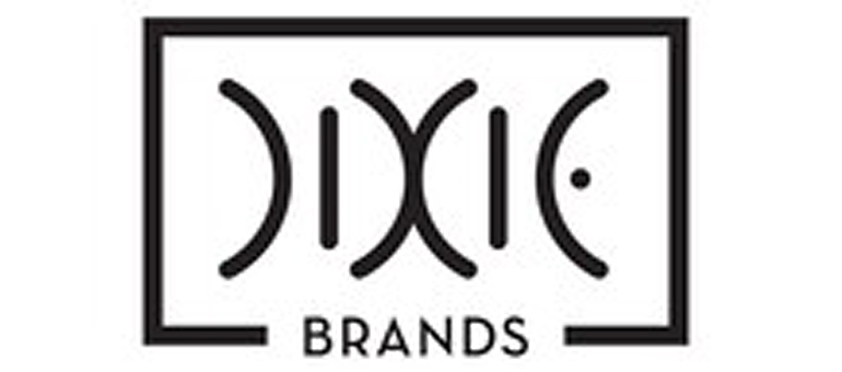 Dixie Brands subsidiary receives patent for breakthrough in cannabinoid delivery